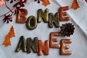 ob_0d5929_bonne-annee-2015-2304x1536